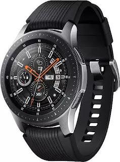 Full Firmware For Device Samsung Galaxy Watch SM-R805N