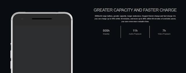 Menjadi Gravitasi Dunia Bersama Smartphone Luna
