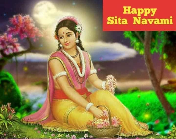 Sita Navami