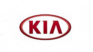 KIA Lucky Motor Corporation Ltd Jobs 2021 in Pakistan