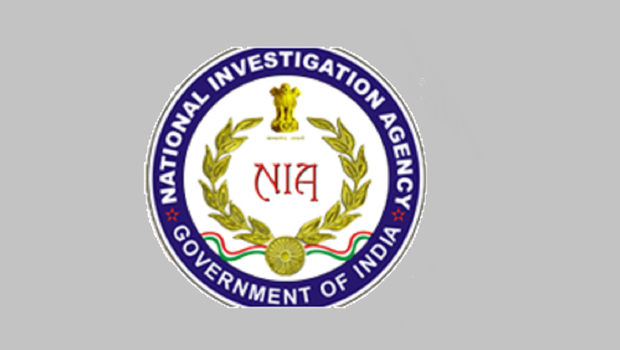 NIA notice to leaders and journalists associated with farmer movement