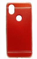 Gel rojo Own Smart 9