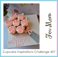 http://cupcakeinspirations.blogspot.nl/2017/05/cic407-poppy-stamps.html