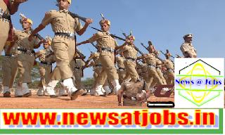 Goa-Police
