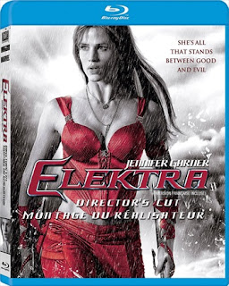 Elektra 2005 Bluray Download