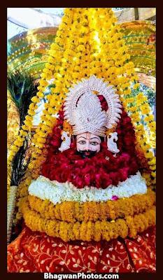 Khatushyam-Images1