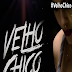 Download Velho Chico novela