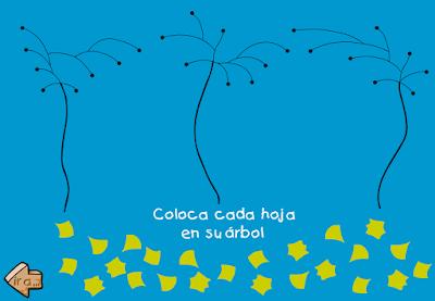 http://ares.cnice.mec.es/artistica/a/21/a_ba21_01vf.html