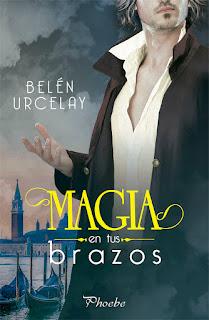 magia-brazos-belen-urcelay