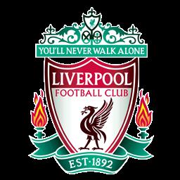 logo dls liverpool