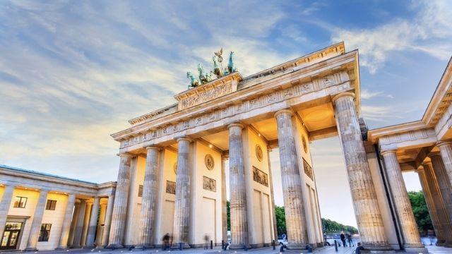 شروط الإقامة الدائمة في المانيا 2021