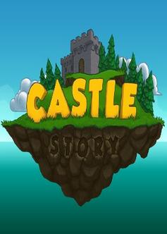 Castle Story PC Full (Codex) Descargar (MEGA)