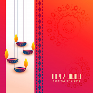 Best-Diwali-wishes-Images