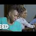 VIDEO & AUDIO | Cheed Ft K-2ga & Alikiba - Masozy | Download/Watch