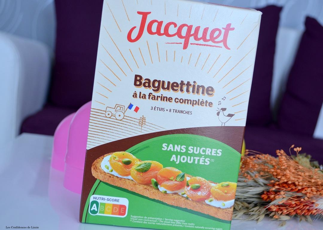jacquet-baguettine-france-nuti-score-a