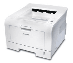 Download Driver Laser Printer Samsung ML-2251N Terbaru WinXP/Win7/Win10