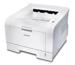 Download Driver Laser Printer Samsung ML-2251N Terbaru WinXP/Win7/Win10