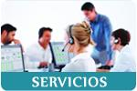 Ver todas los servicios generales que hay en Tlapacoyan, Veracruz
