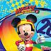 Disney sobre ruedas llega a Portales