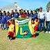"""""""Craques do Futuro"""": futebol e reforço escolar para crianças no interior do CE"""