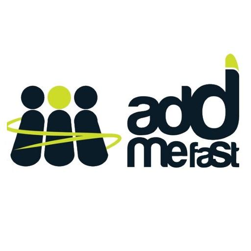 Social Media Subscribers (addmefast.com)
