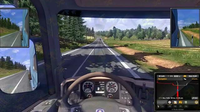 SCS-Euro-Truck-Simulator-2-todas-Dlcs-dlc-expansao-crackeado-ativado-crack-torrent-brasil-download-baixar-instalar-jogar-previa-0
