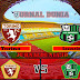 Prediksi Torino Vs Sassuolo , Rabu 17 Maret 2021 Pukul 21.00 WIB