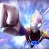 No Japão Ultraman Orb decola e Zyuohger para no caminho