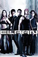 Elaan 2005 Hindi 720p HDRip