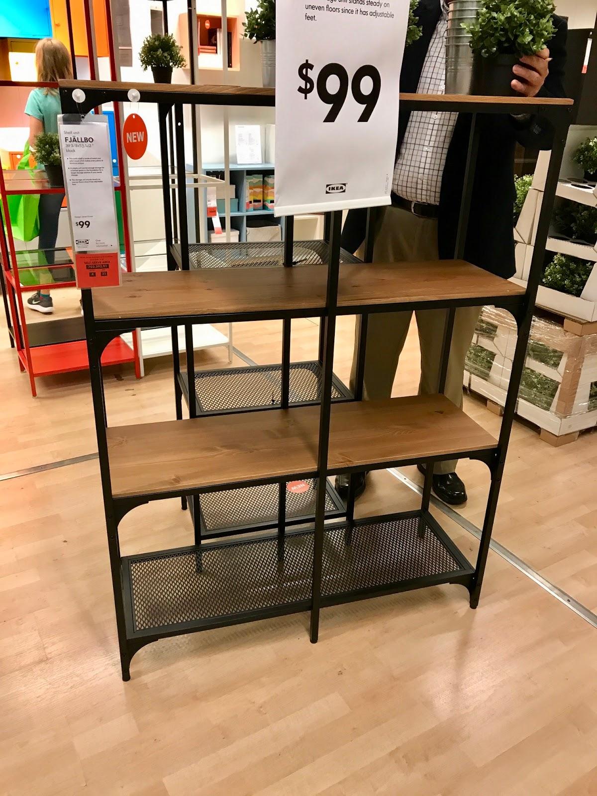 What To Buy At Ikea Design Indulgence