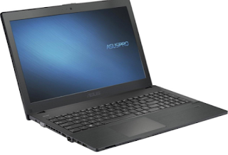 Asus P2520SA Drivers windows 7 64bit, windows 8.1 64bit, Windows 10 64bit