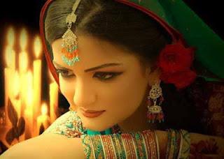 Best Romantic Shayari in Hindi, Love Shayari in Hindi