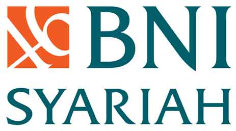 Penerimaan Officer Development Program (ODP) Bank BNI Syariah