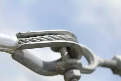 Material Handling by using cranes,Lifting Tackles and chain Pulley Blocks (Do's)