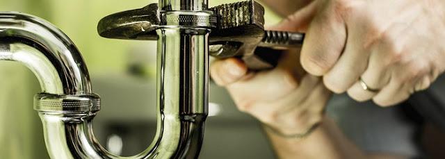 scottsdale plumbing co scottsdale az
