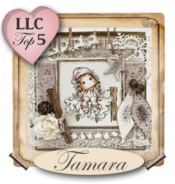 http://www.handmadebytamara.com/2014/11/little-cute-tilda-and-snowy-branch.html