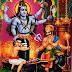 Markandeya Purana in Tamil - Yama God of Death | Aanmeegam