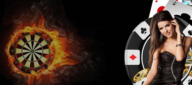 Ligaqq.com sebagai bandar poker online terbagus