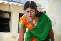 Aggiravva Heroine Vatsala Hot Photo Shoot Gallery HeyAndhra