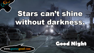 good night pictures and quotes