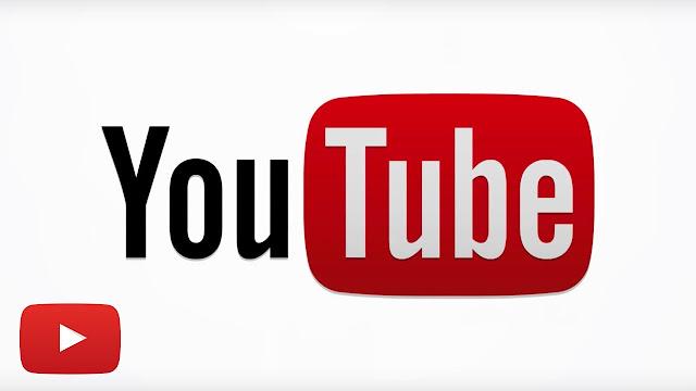 YouTube reforça as suas políticas contra assédio