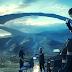 Final Fantasy XV tem lançamento adiado para novembro