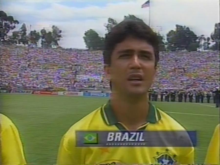 COPA DO MUNDO 94 - JOGOS DO BRASIL - GLOBO (NACIONAL/480P) – 1994 002