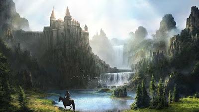 اجمل الصور الخيالية المعبرة, اجمل الصور الخيالية الرومانسية ,خلفيات خيالية رائعة, اجمل الصور الخيالية الحزينة, اجمل الصور الغامضة