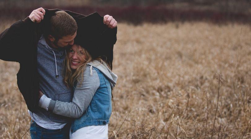Tips dan kunci hubungan langgeng
