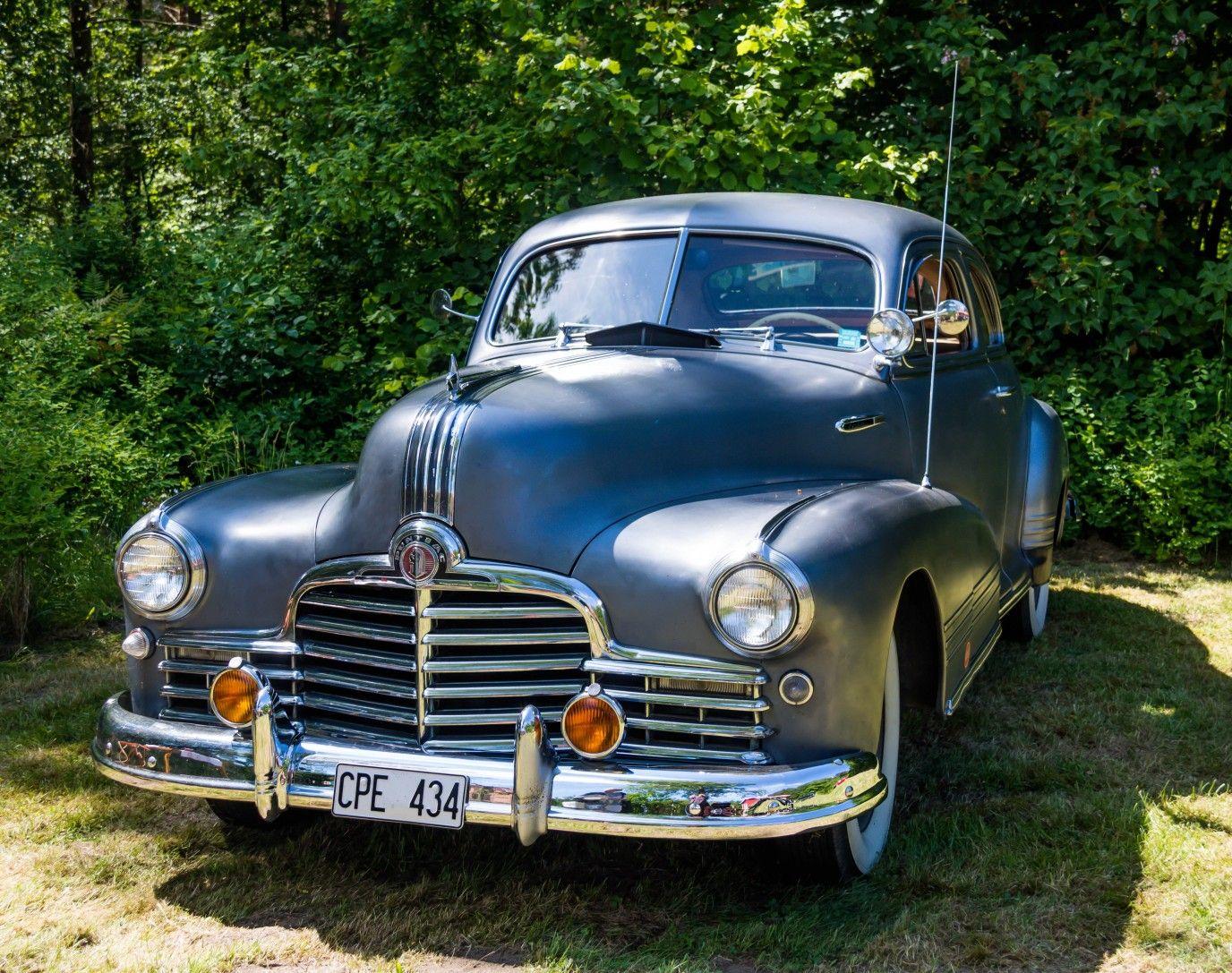 transpress nz 1942 pontiac coupe 1939 Pontiac Coupe 1942 pontiac coupe