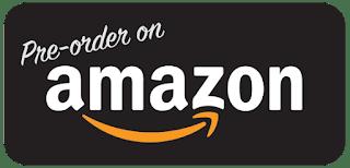 Pre-Order Age Gap Romance Novel On Amazon