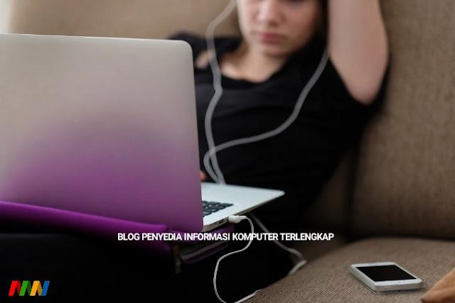 blog-penyedia-informasi-komputer-terlengkap