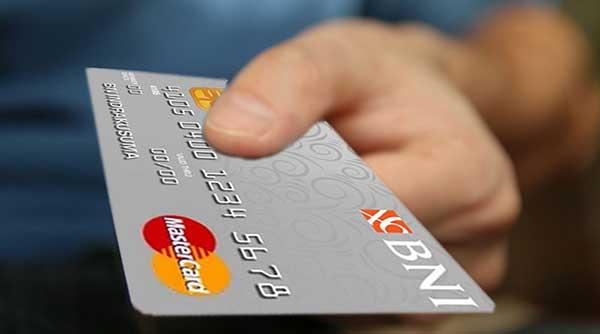 Kapan Kartu Kredit BNI Saya Dikirim?
