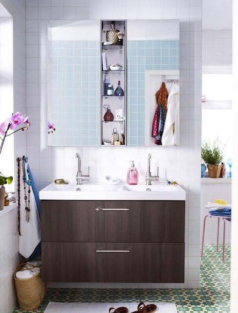 New Bathroom Design 2020